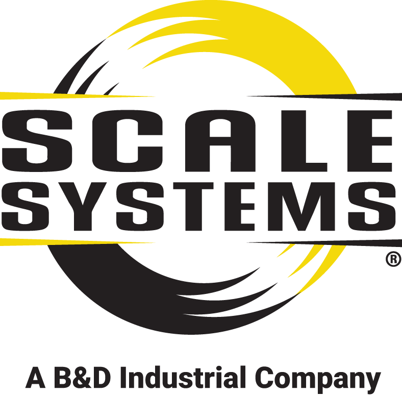 Scale Systems Logo